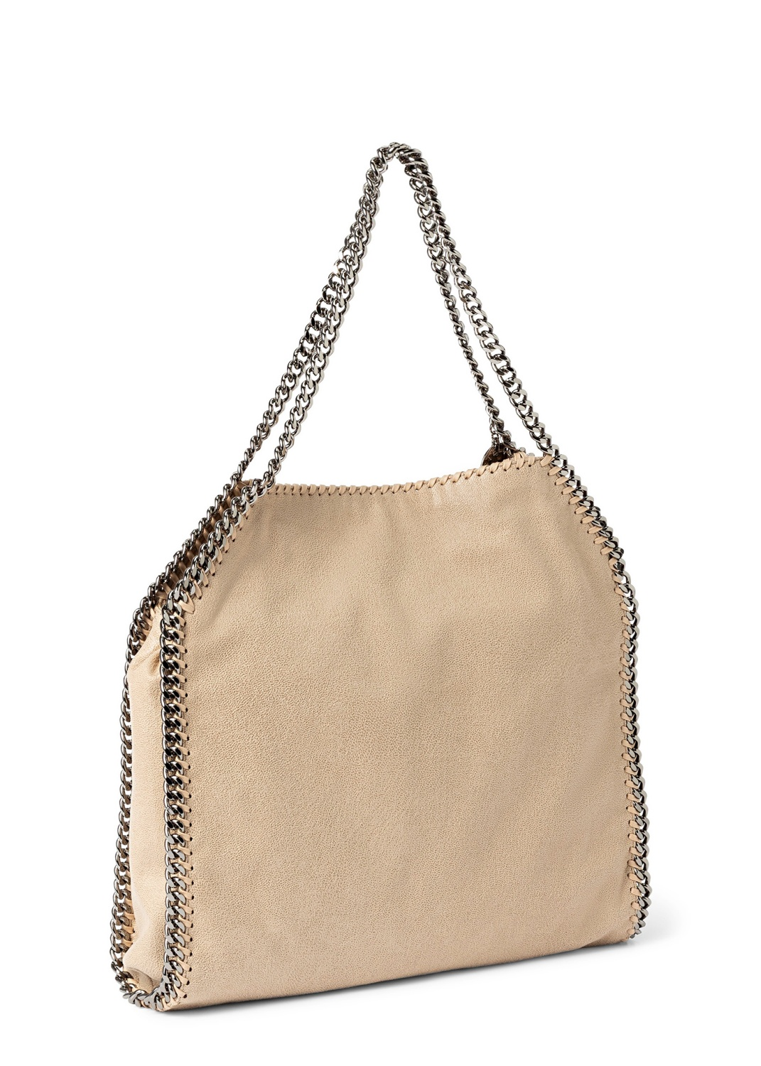 Falabella 2 Chain Hobo image number 1