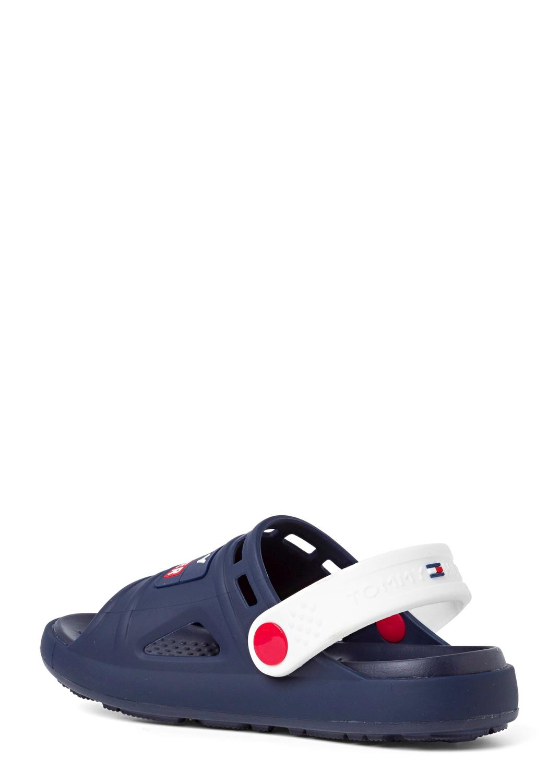 Comfy Sandal image number 2