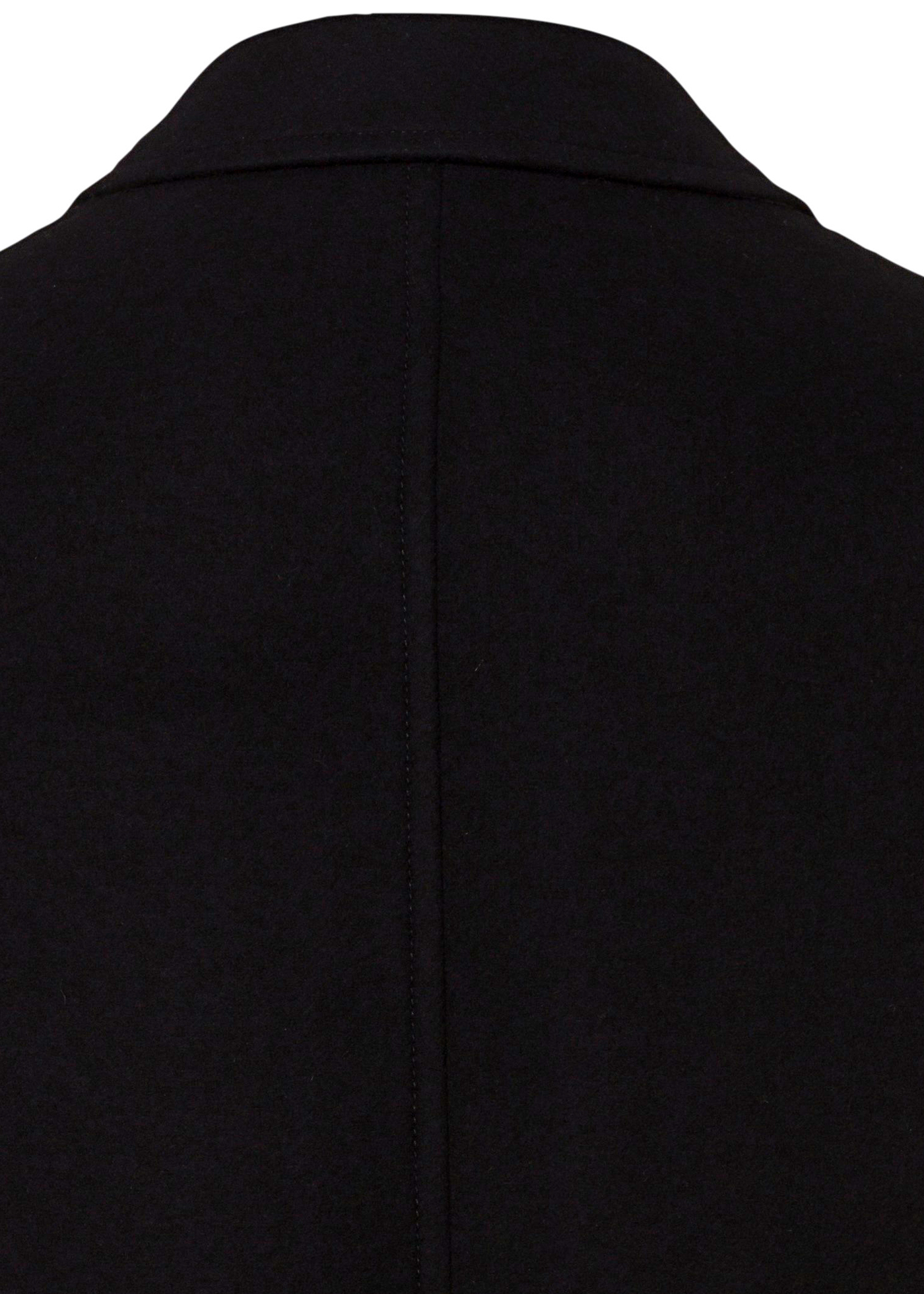 TWO BUTTONS COAT image number 3