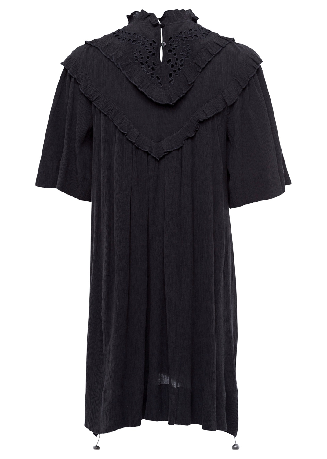 INALIO Dress image number 1