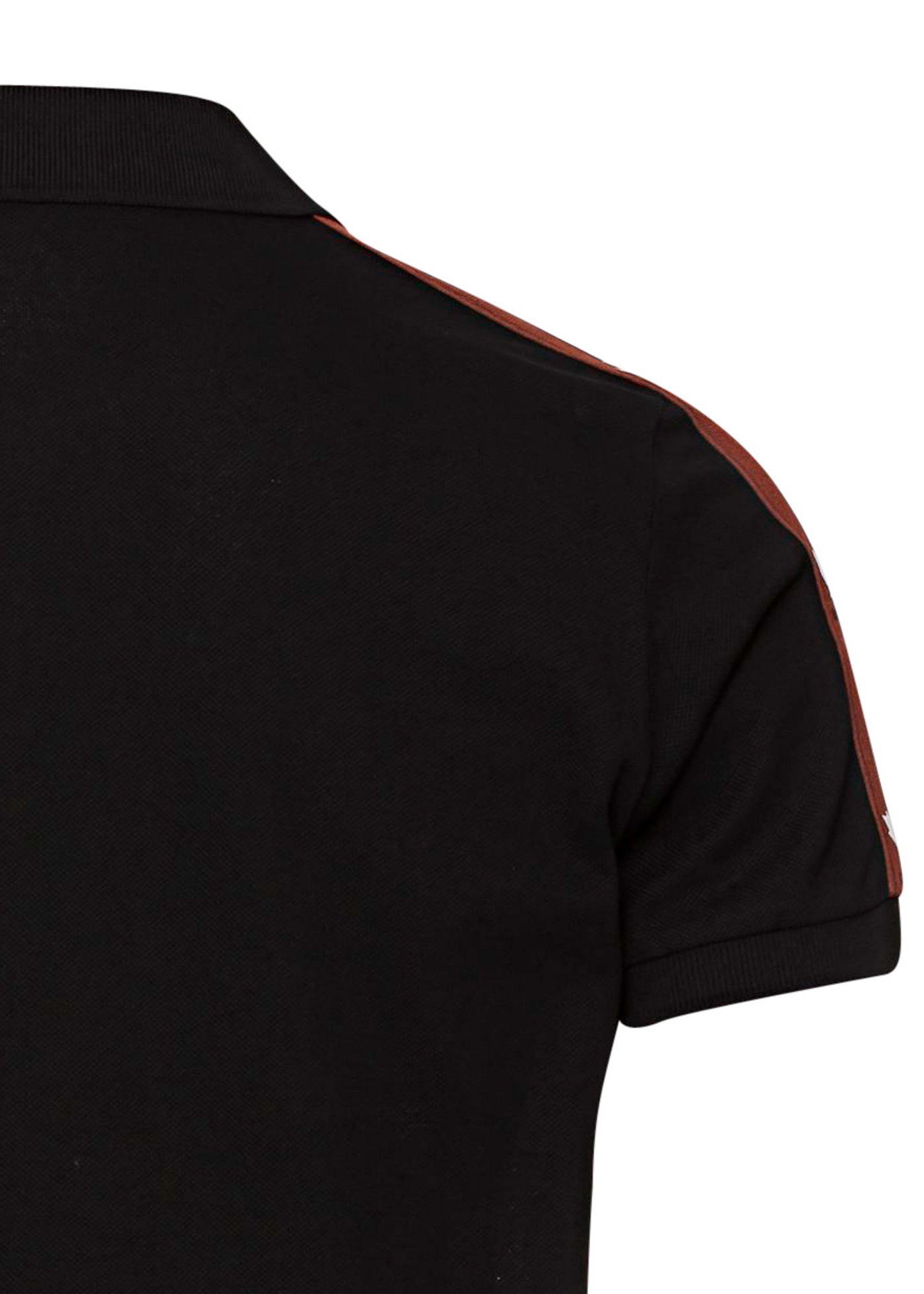 POLO SHIRT image number 3