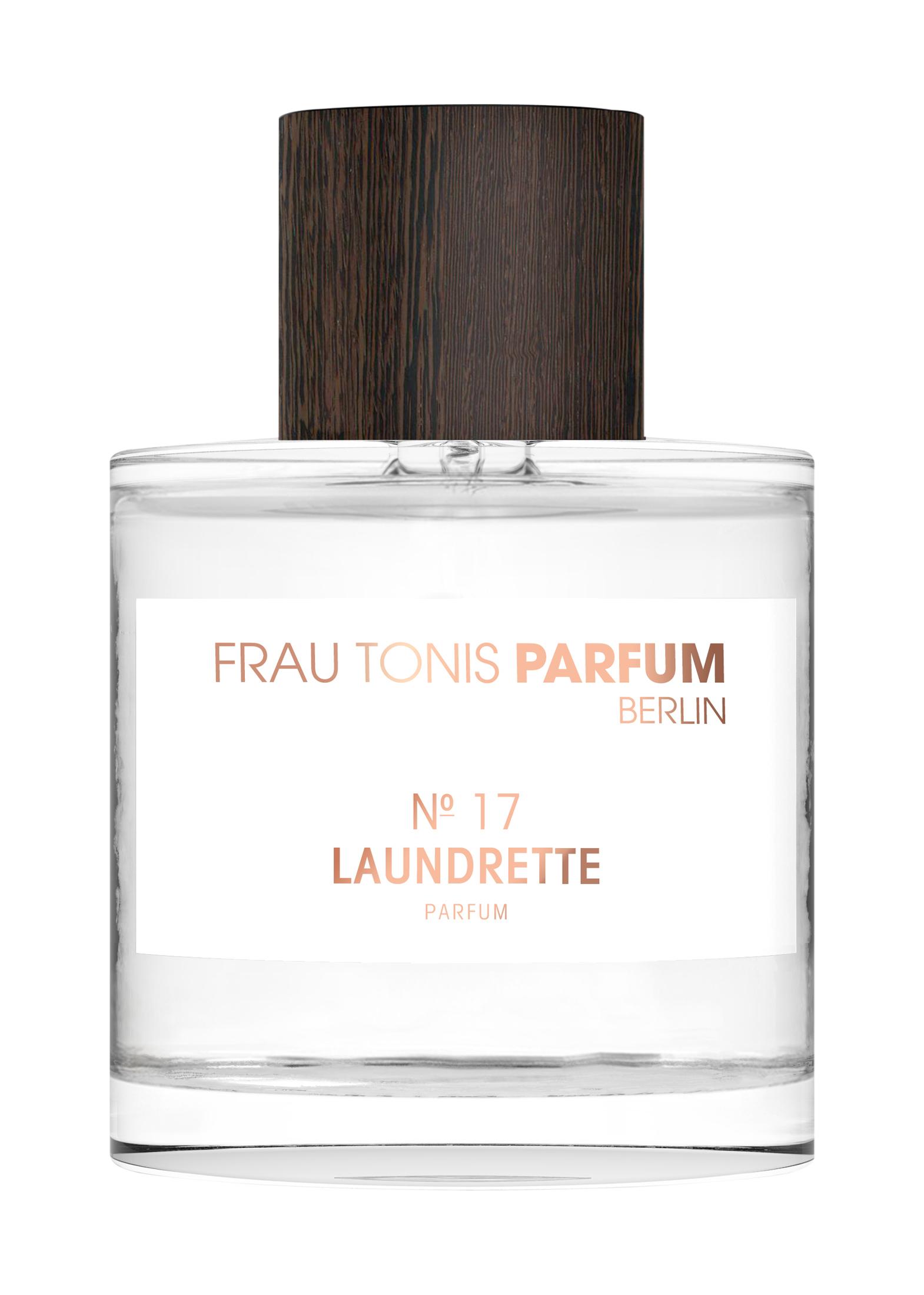 Frau Tonis Parfum 1750P image number 0