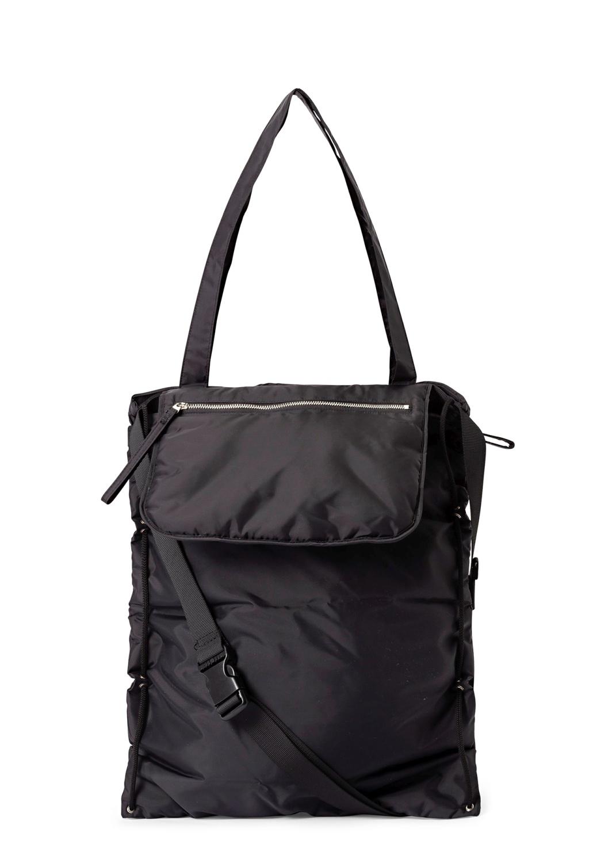Fold Bag Large image number 0