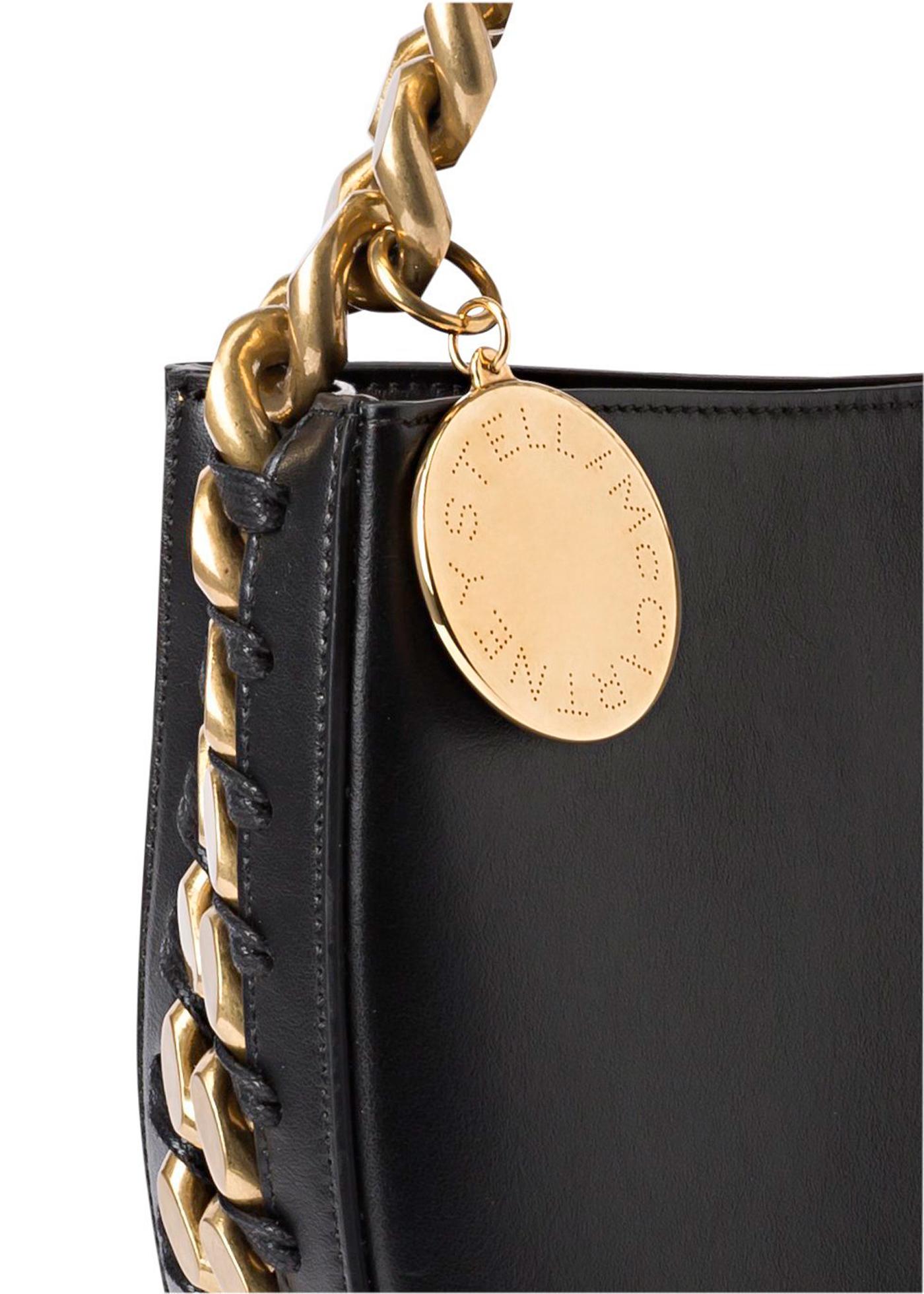 Medium Shoulder Bag Chain Alter Mat image number 2