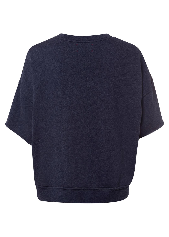 OG Sweatshirt image number 1