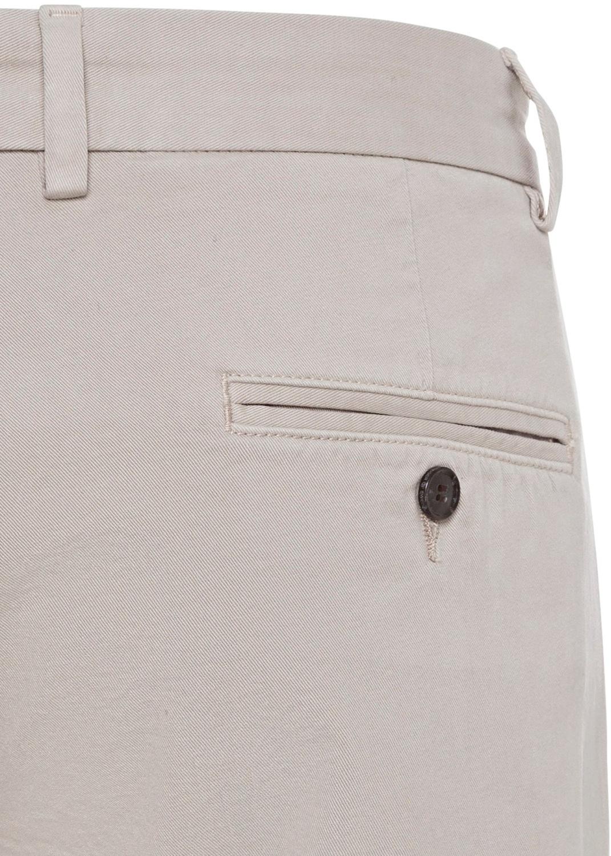 HILLS 6PPT Shorts male image number 3