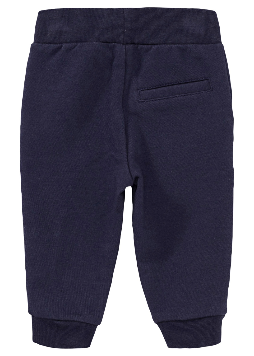 Edelweiß Sweat Pants image number 1