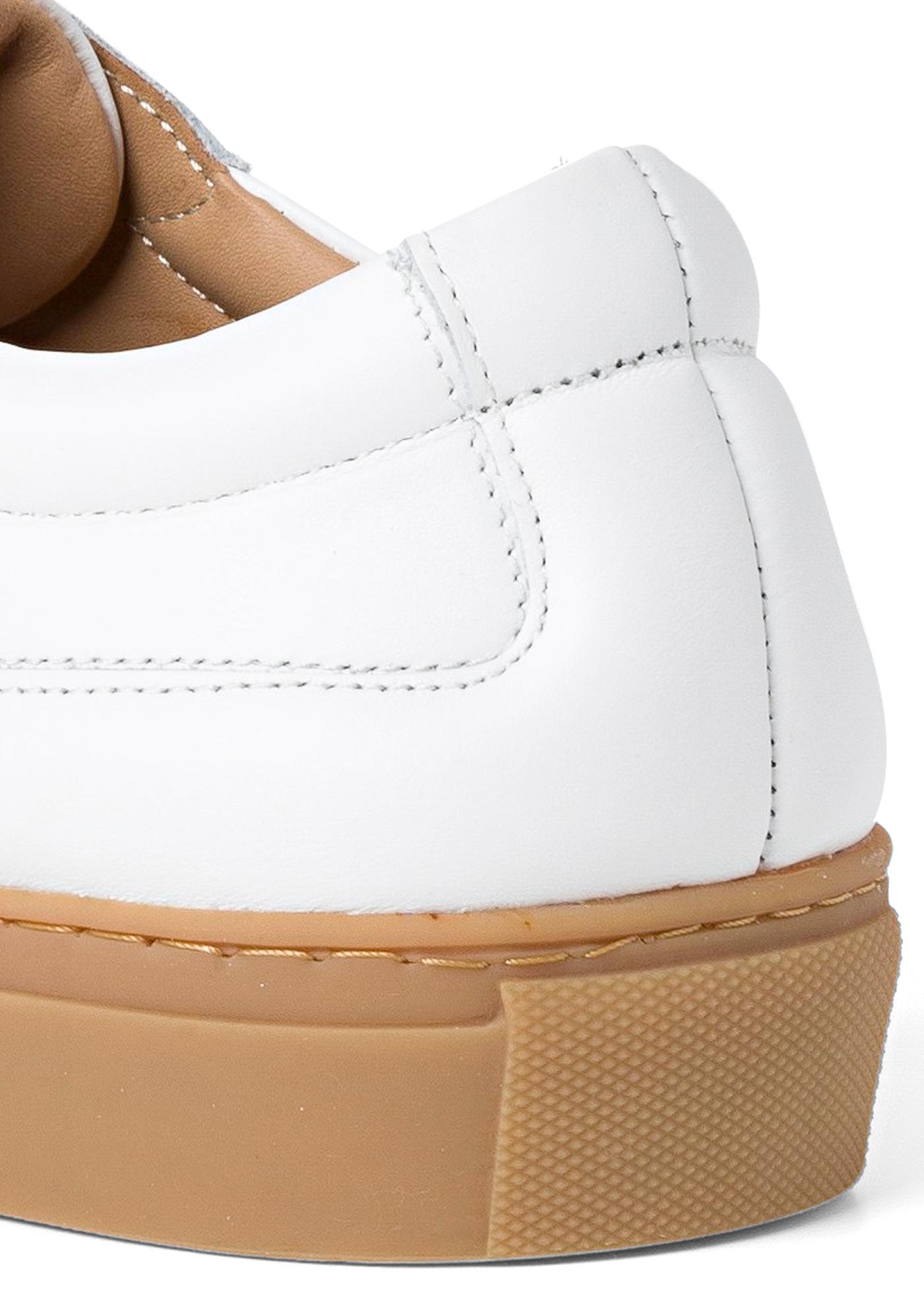 Spartacus Tennis Shoe 215 image number 3