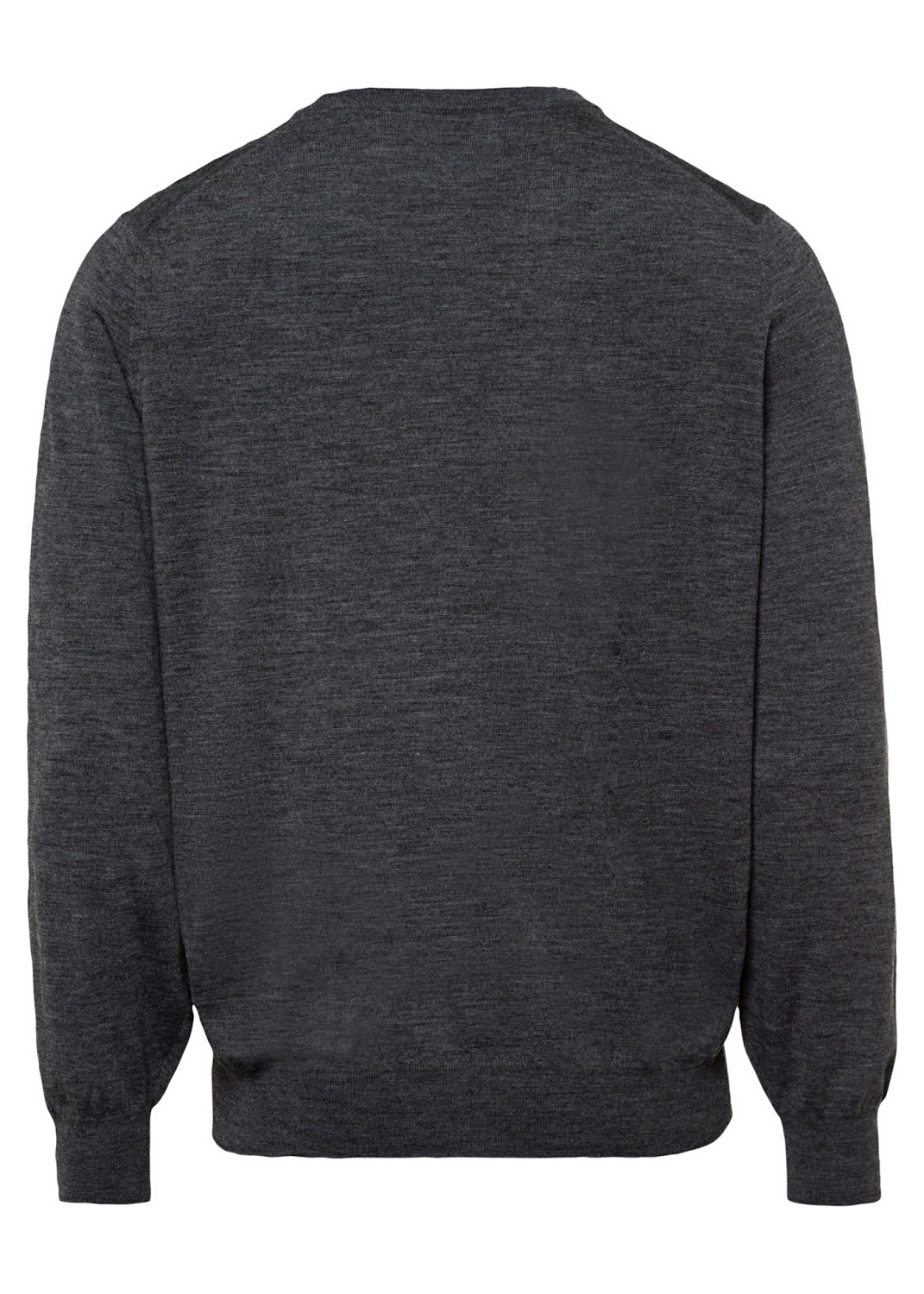 GIROCOLLO M/L - Pullover image number 1