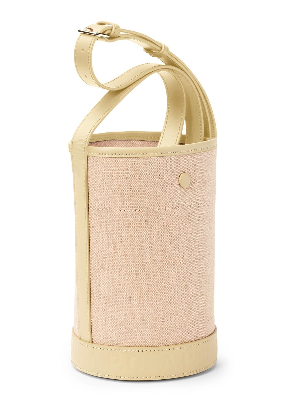 sac helene small image number 1