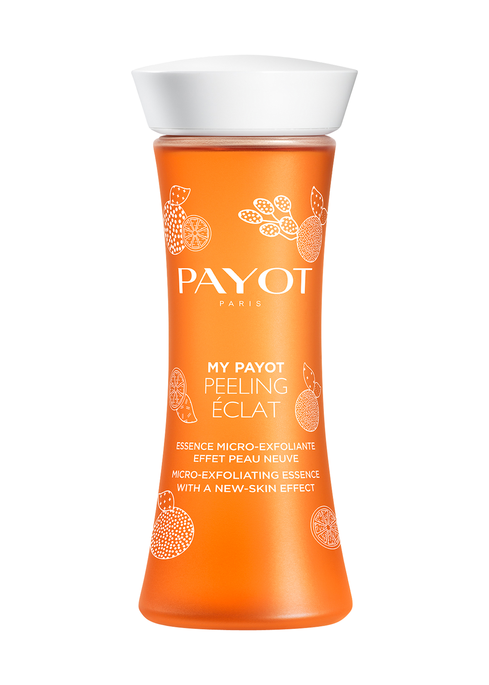 My Payot Peeling Éclat image number 0