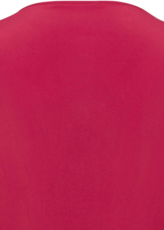 Pullover aus Baumwoll-Mix image number 3