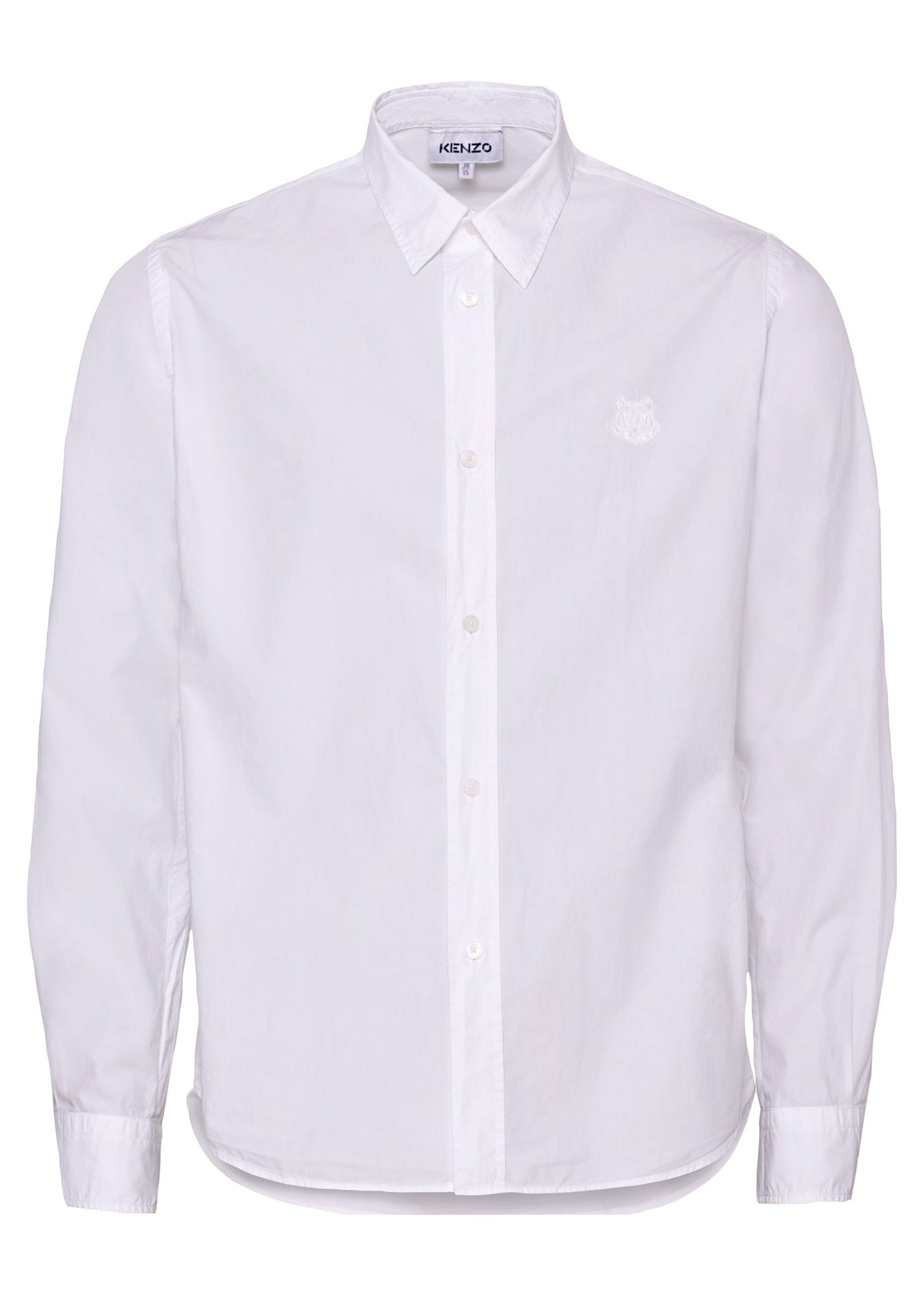 Shirt image number 0