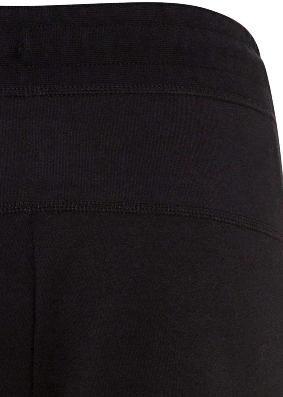 Nike Sportswear Tech Fleece image number 3