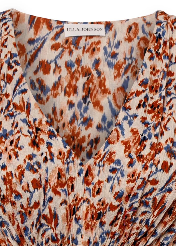 Madeline Dress image number 2