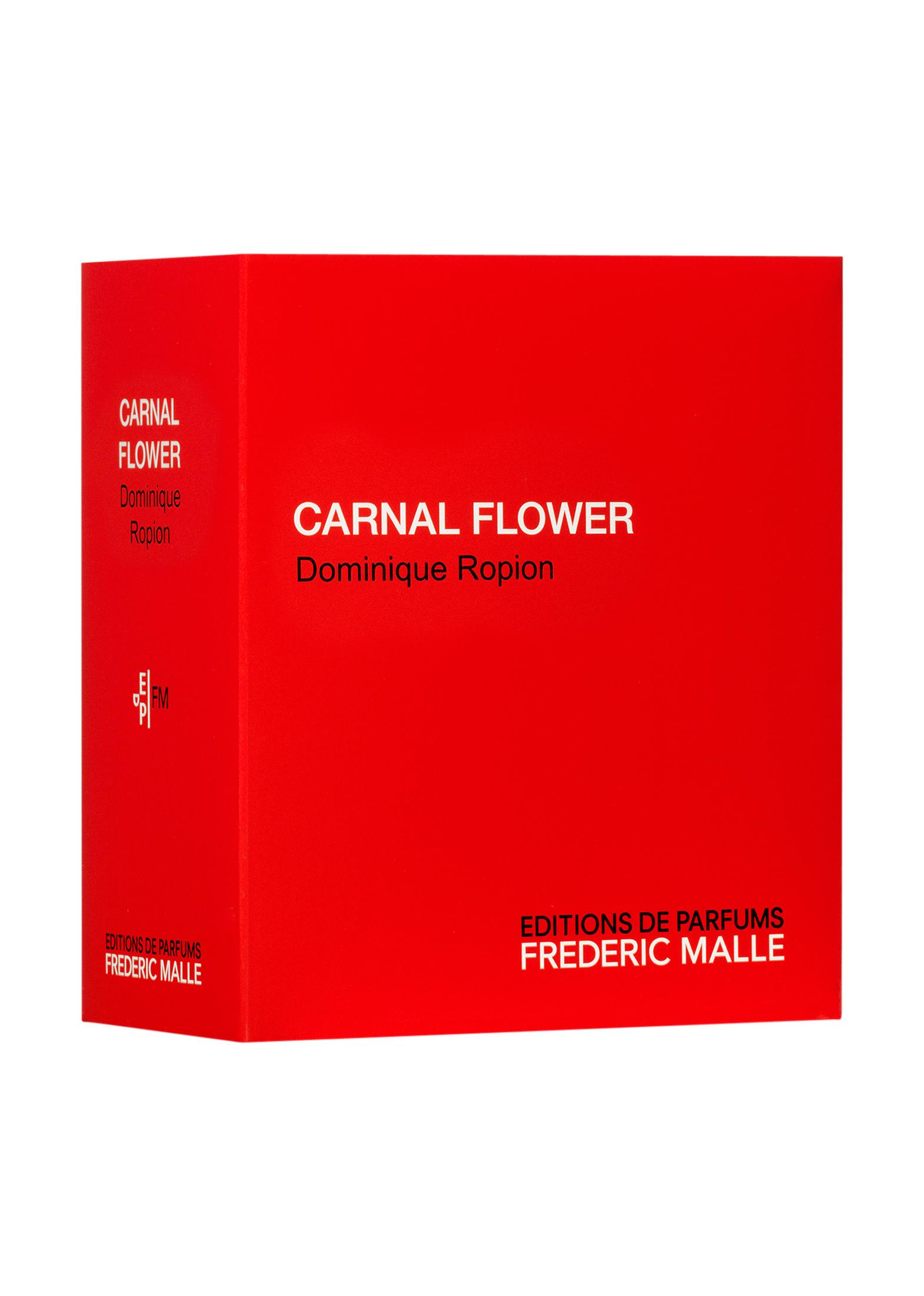 CARNAL FLOWER PARFUM 50ML SPRAY image number 1
