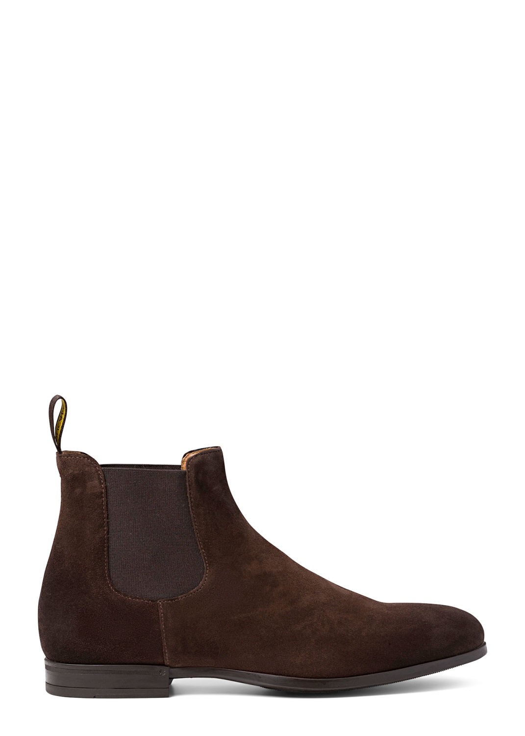 CHELSEA BOOT image number 0