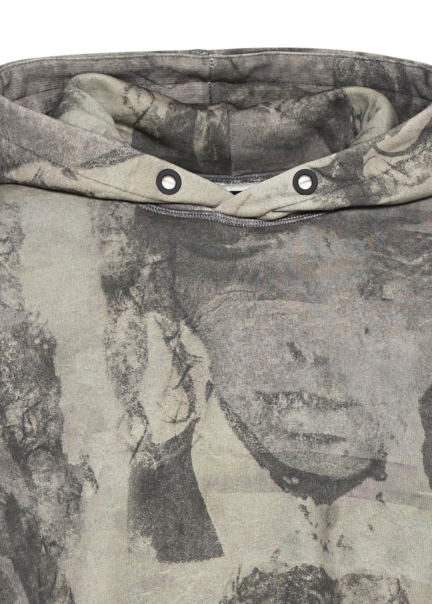 TAMARA HOODIE image number 2