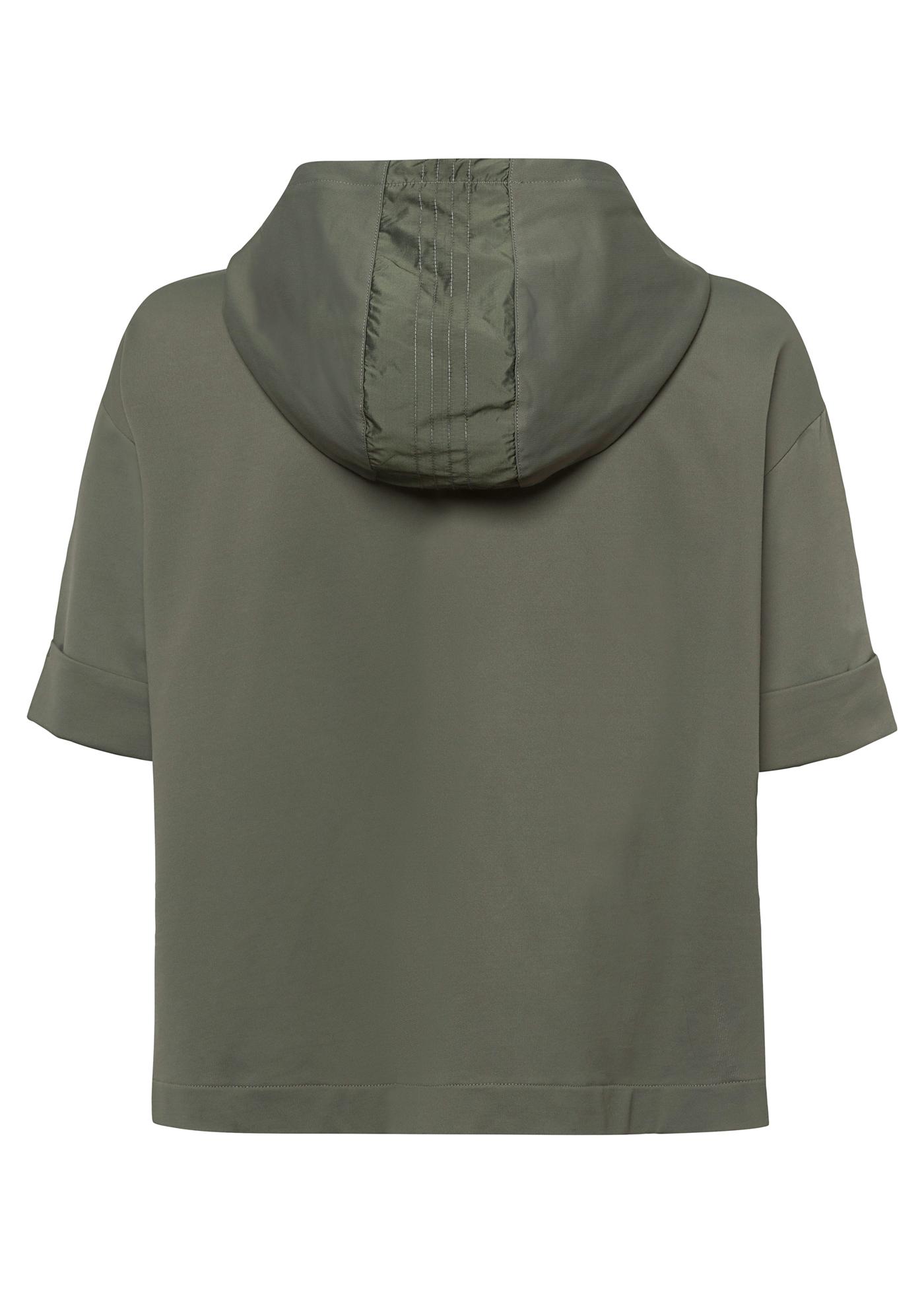 Sweat-Shirt image number 1
