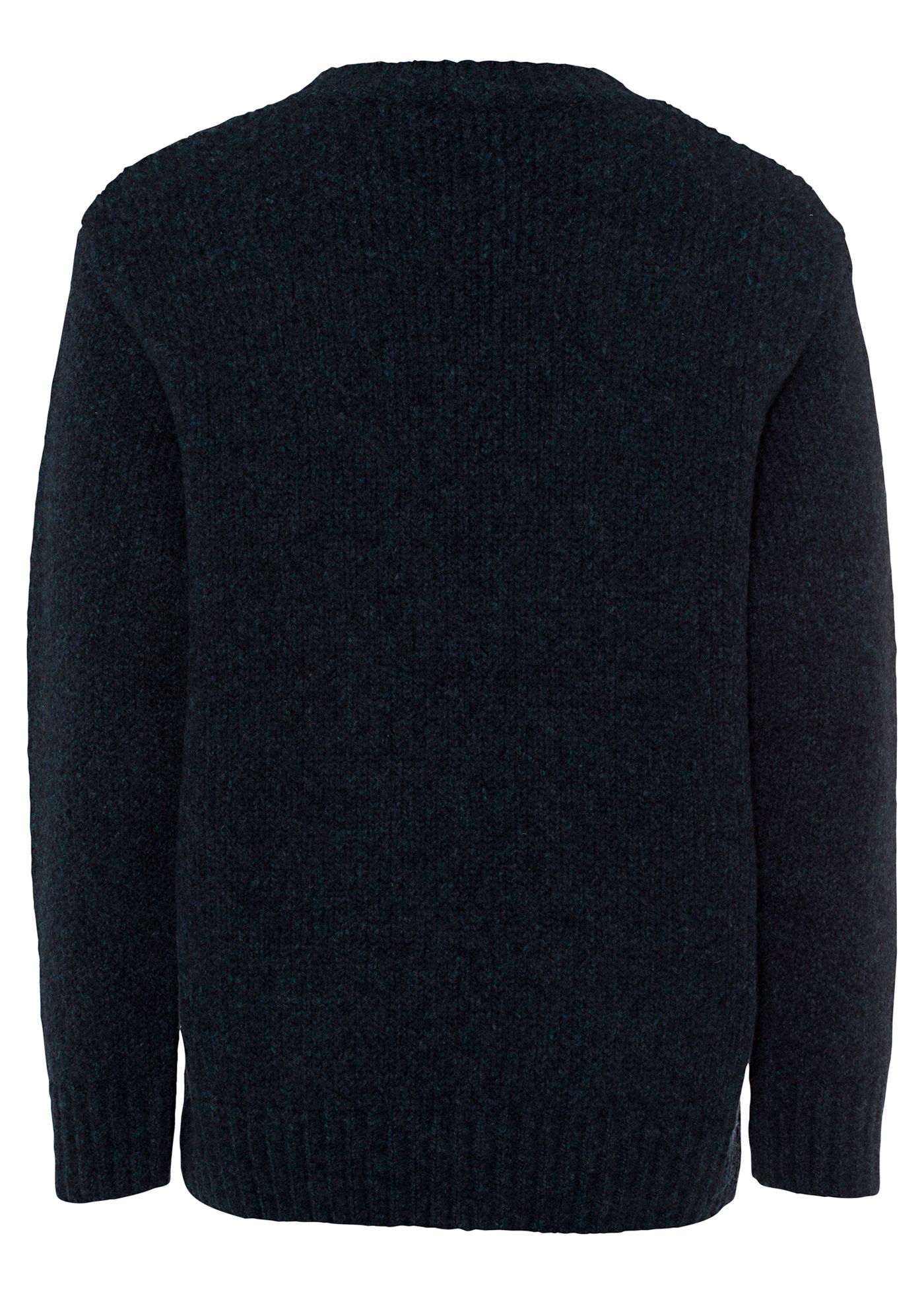 TIBBE 3705 M.K.SWEATER image number 1