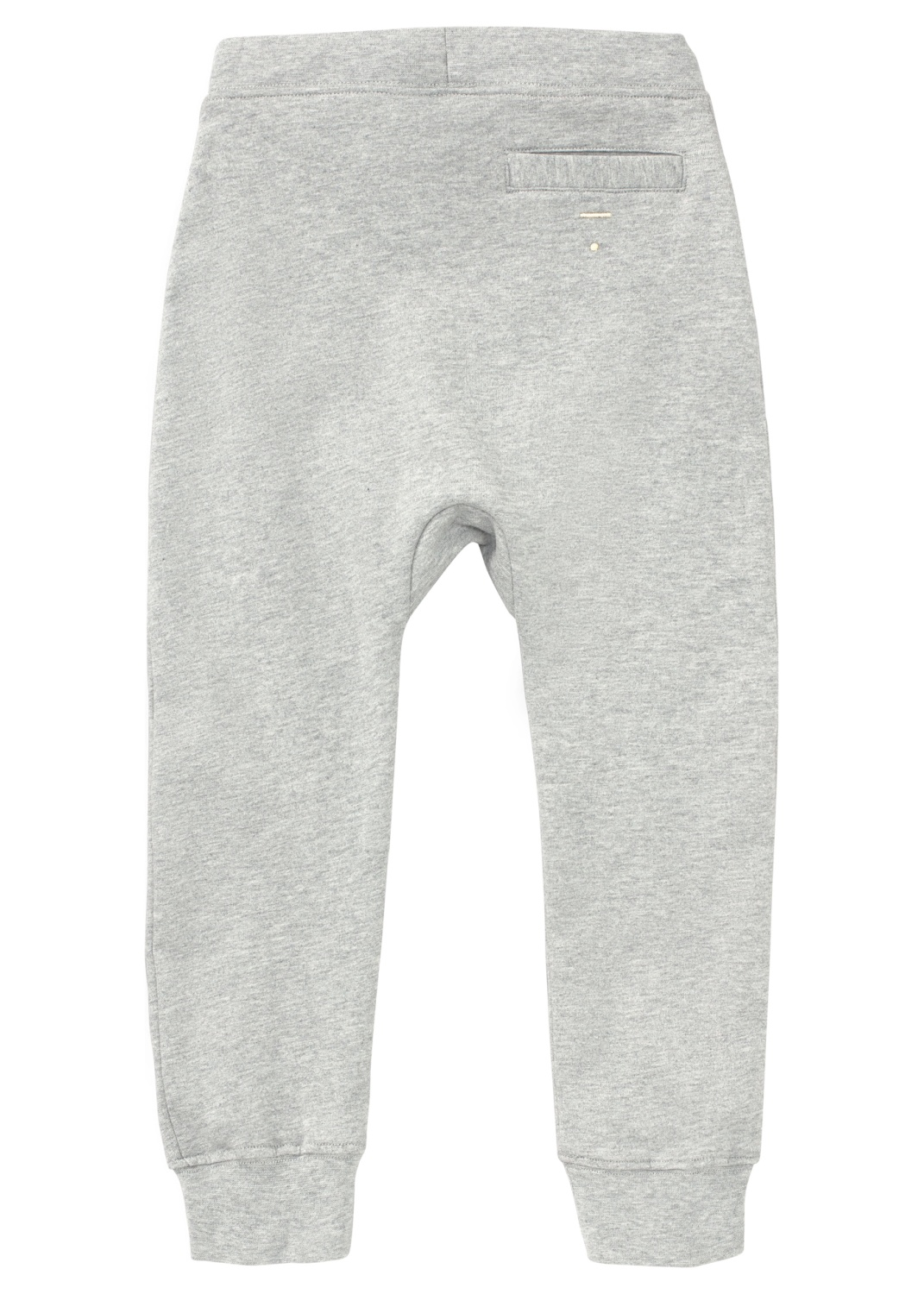 Baggy Pants image number 1