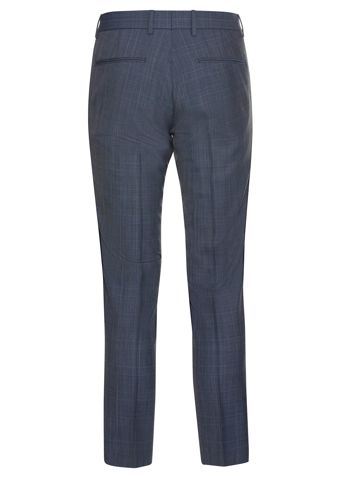 TORD. Pants male 2AF 54 image number 1