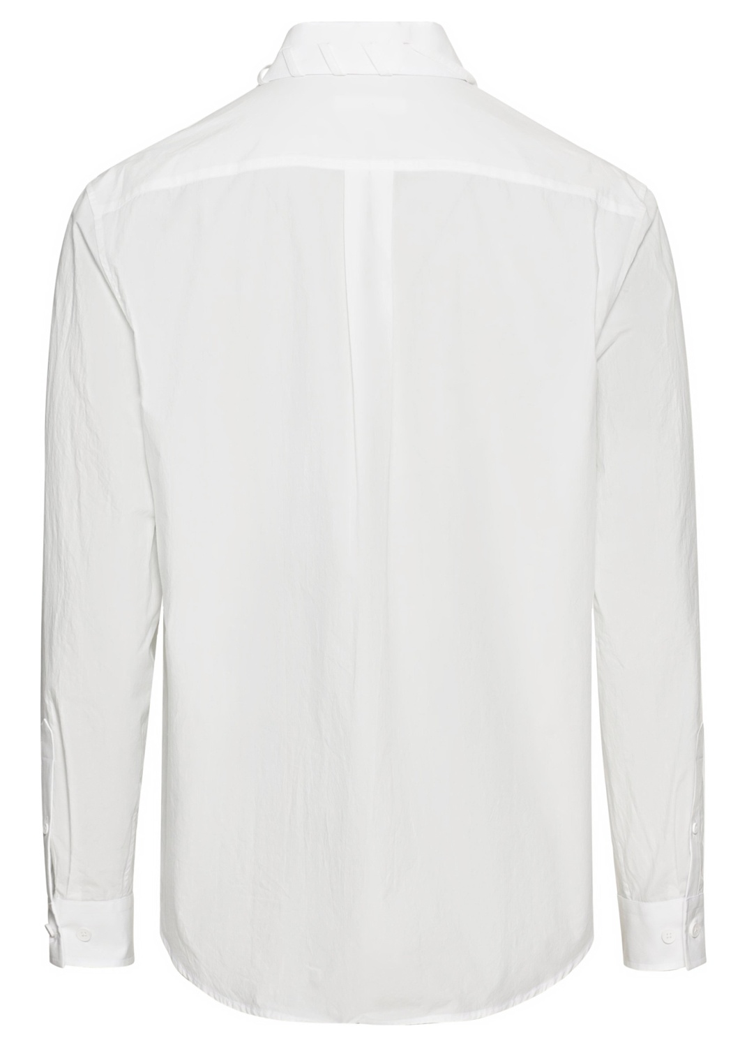 Laced Shirt image number 1