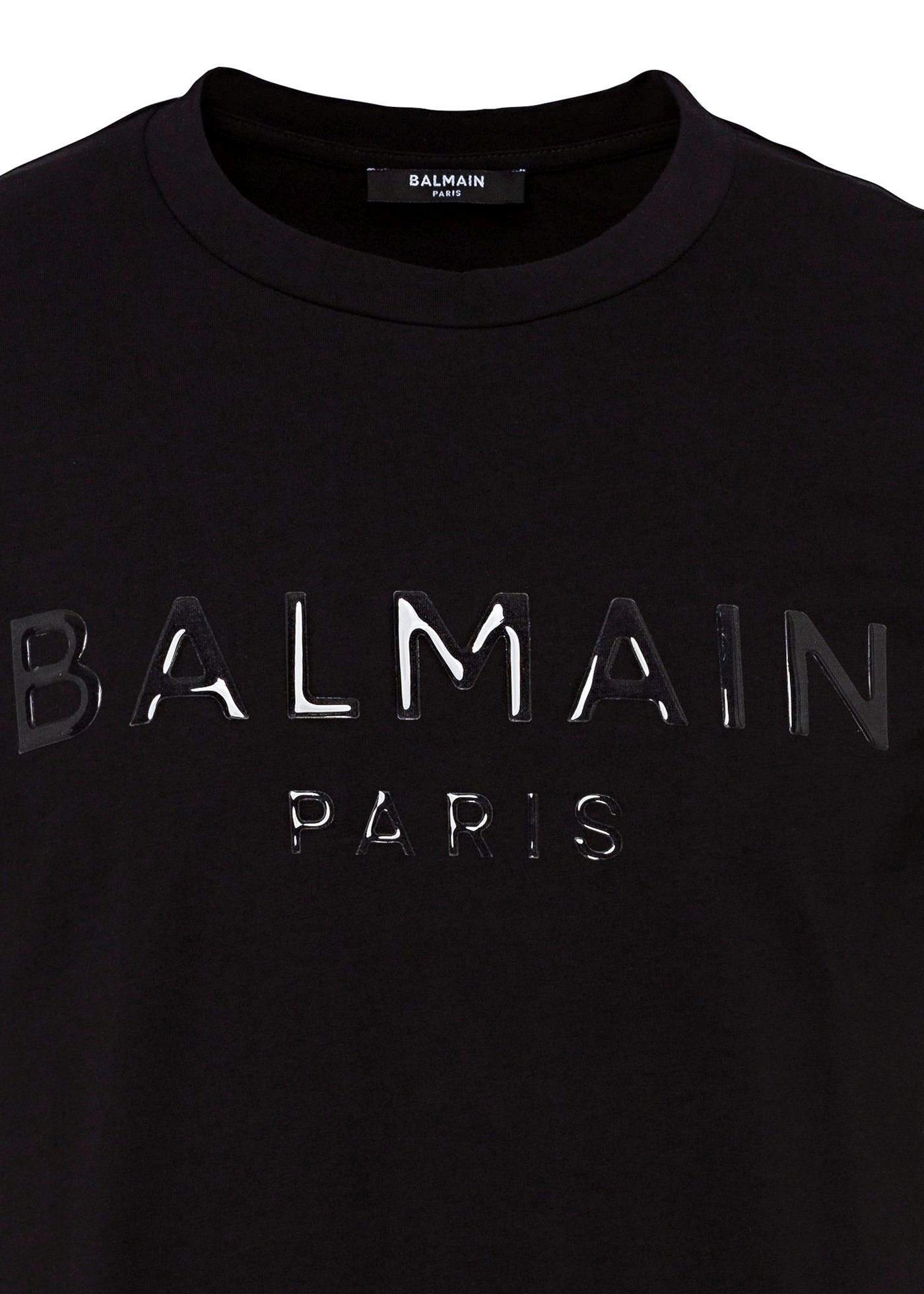 BALMAIN RESIN TS image number 2