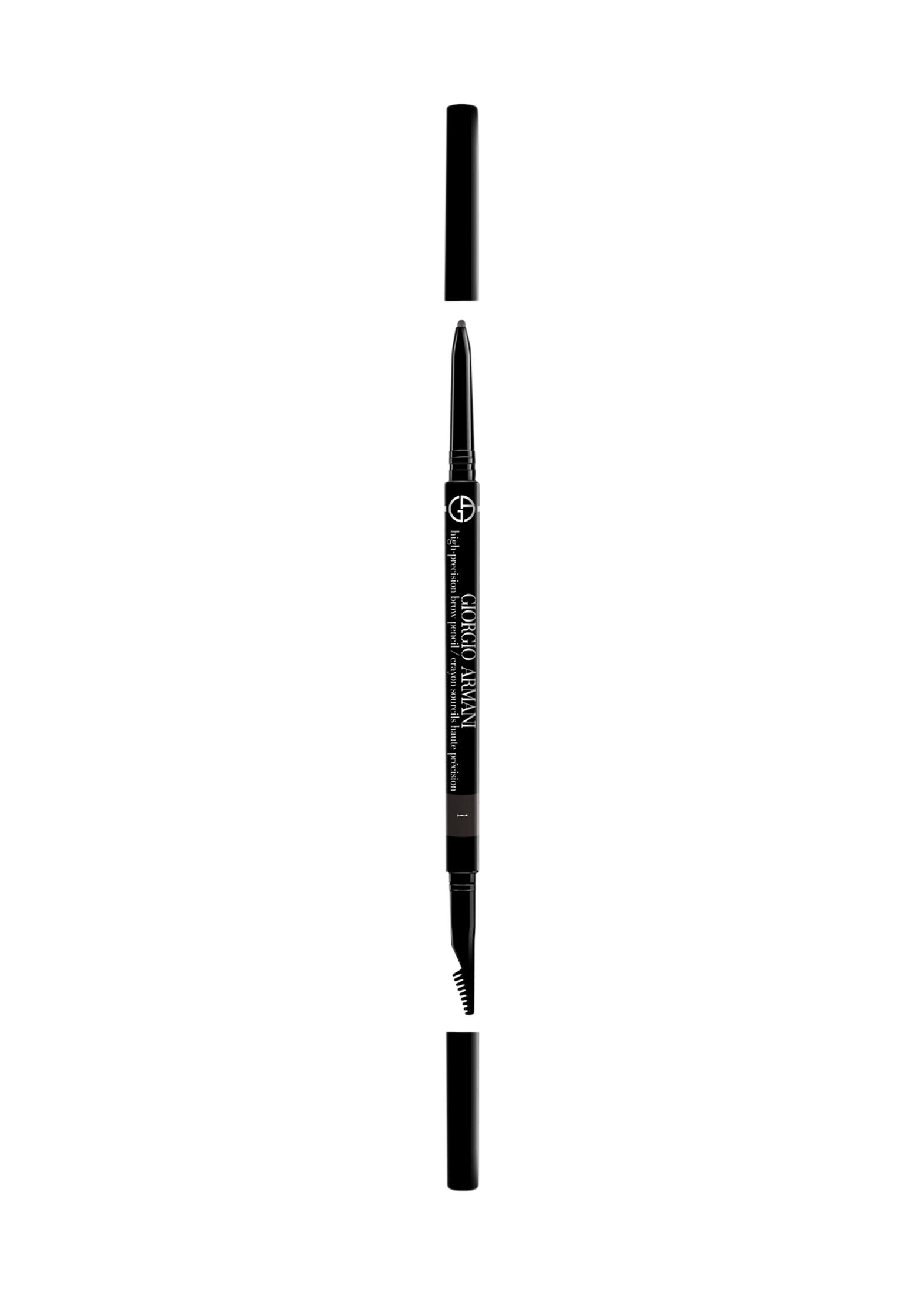 Giorgio Armani, High Precision Brow Pencil image number 0