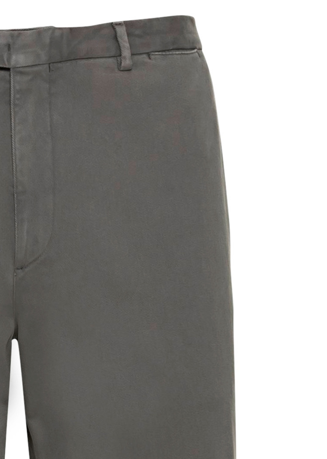 MAN TROUSERS image number 2