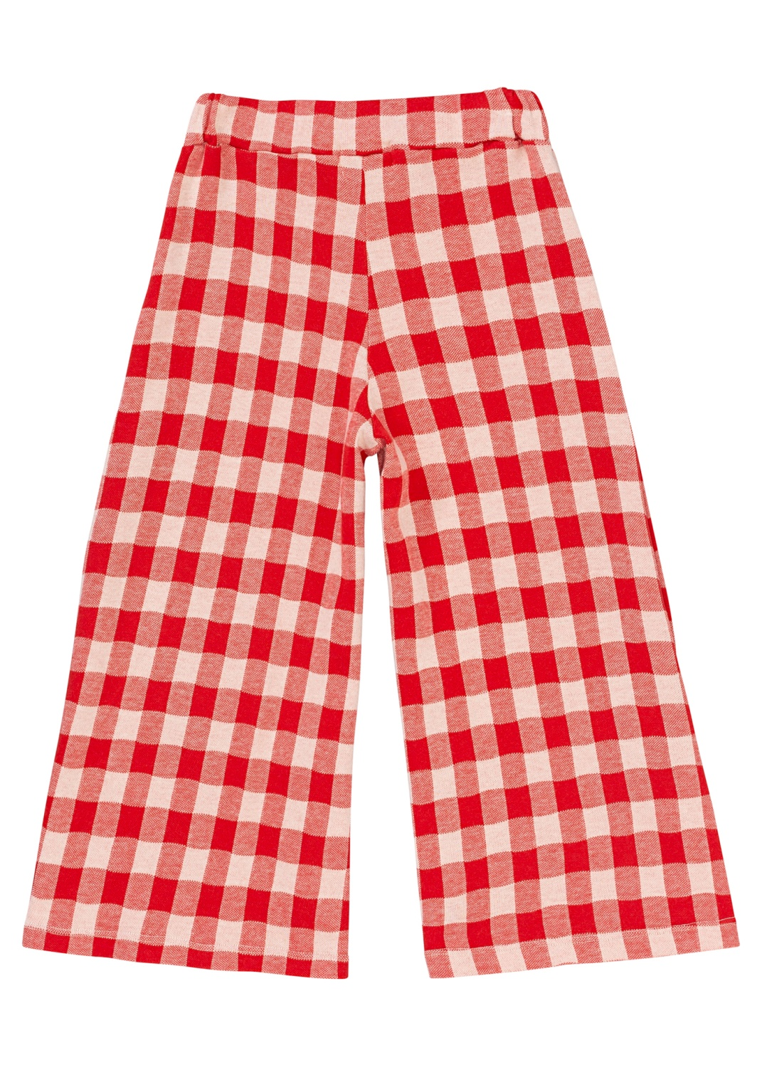 Vichy Culotte image number 1