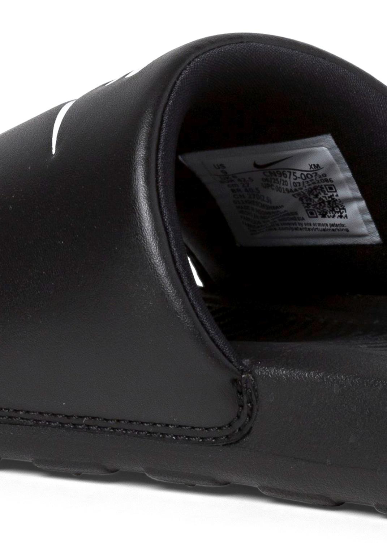 Nike Victori image number 3