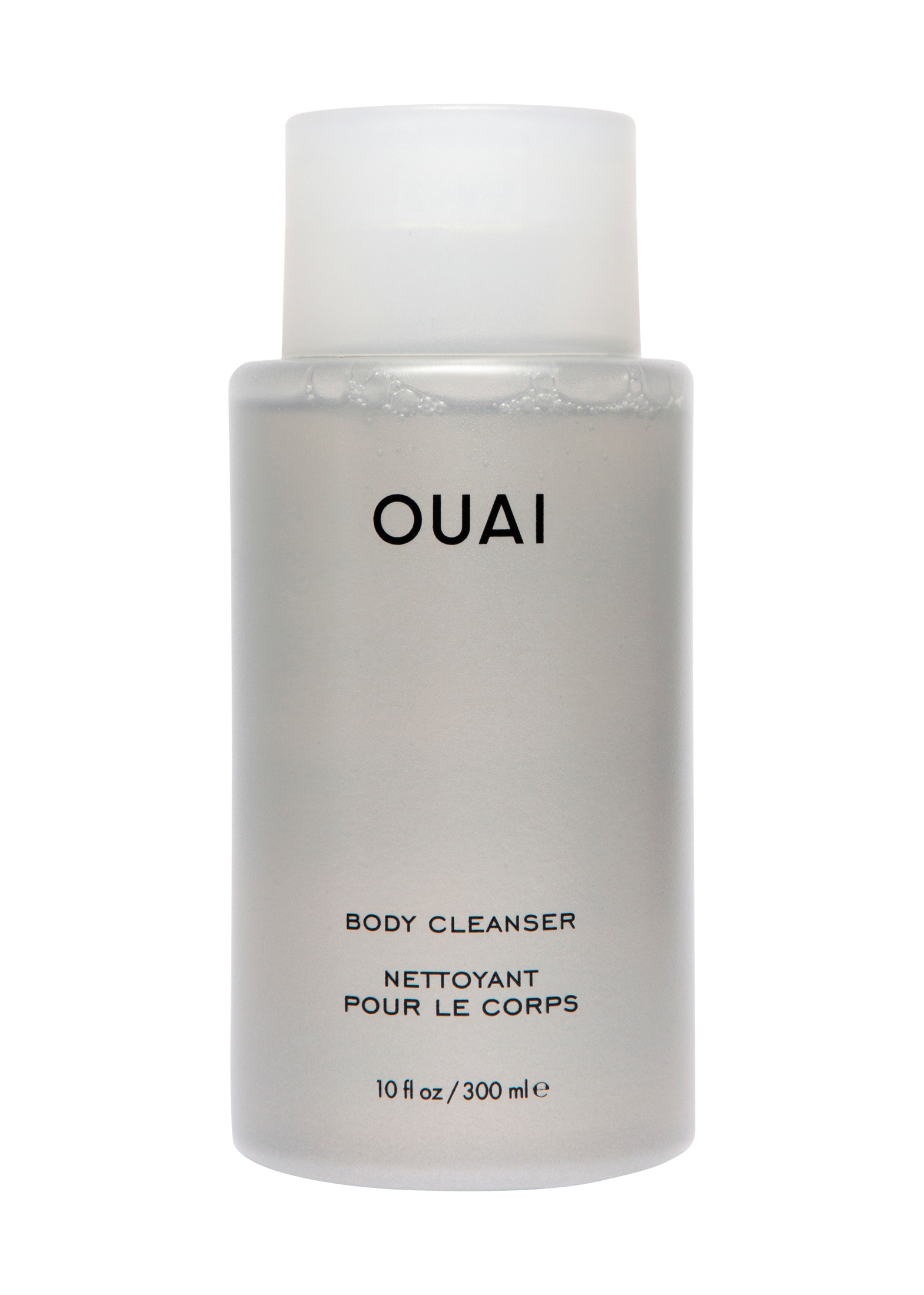 Body Cleanser 300ml image number 0