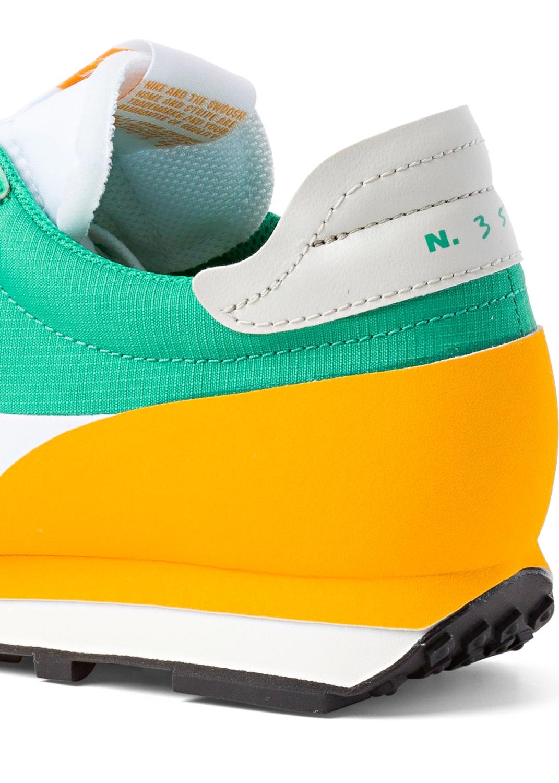Nike DBreak-Type SE image number 3