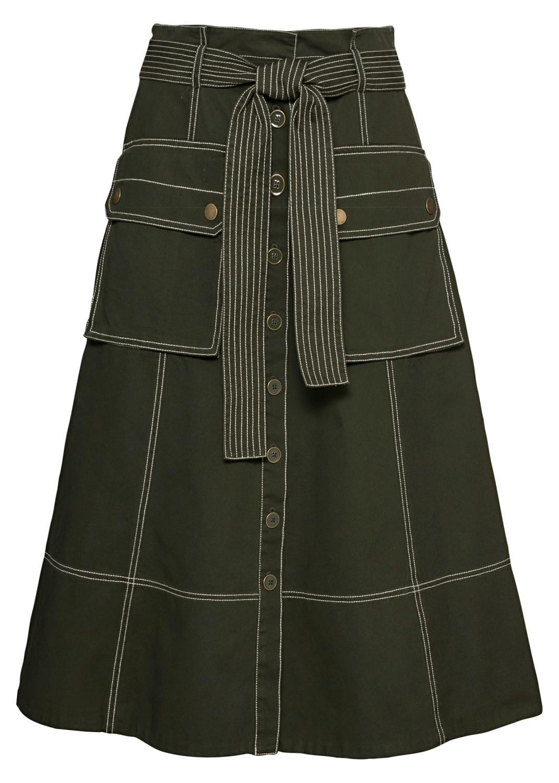 Oli Skirt image number 0
