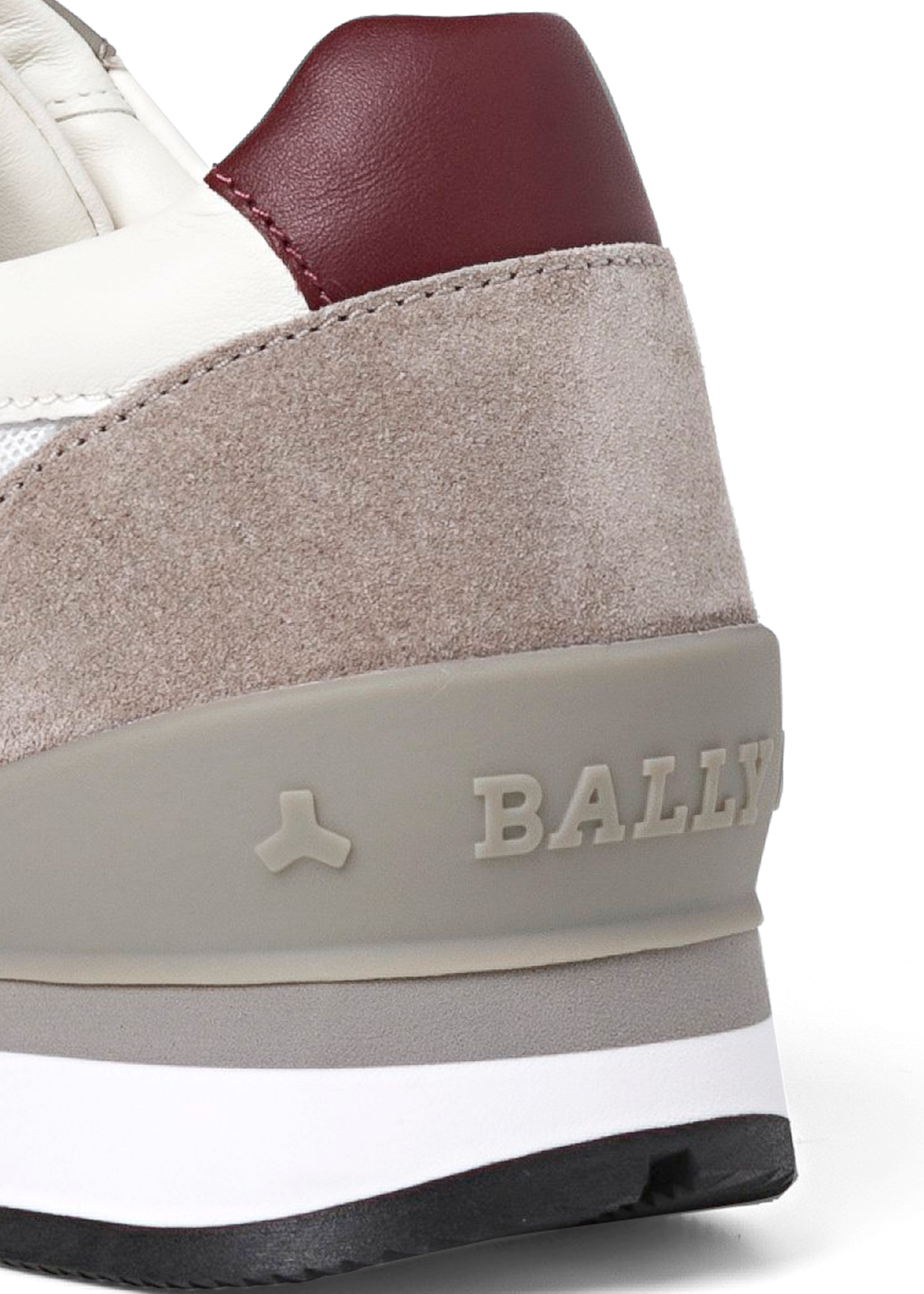 GISMO-T-WG/11 SNEAKER image number 3
