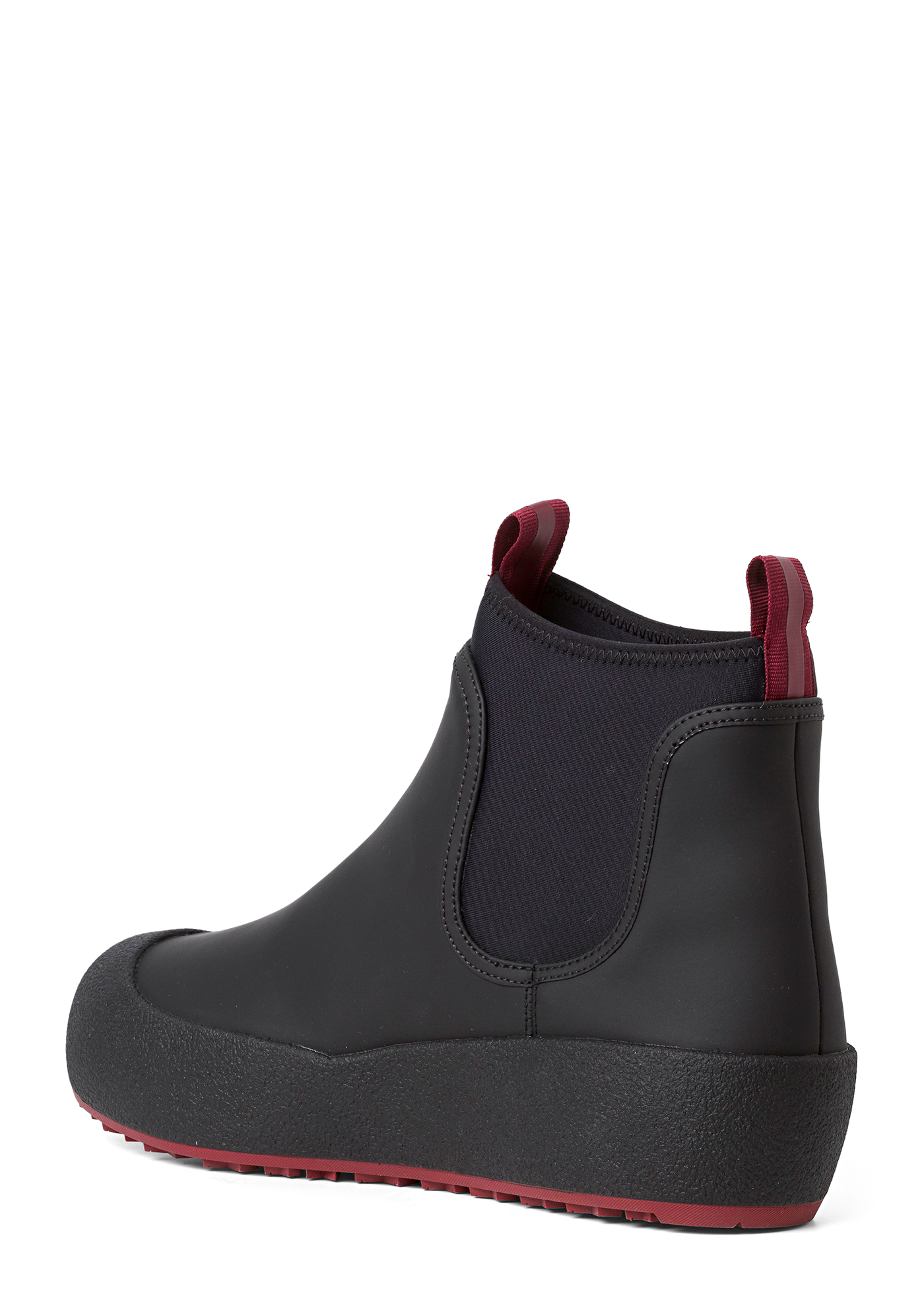 CUBRID/120 SNOW BOOT image number 2