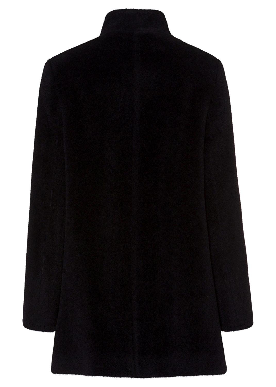 Short coat cm.80 image number 1