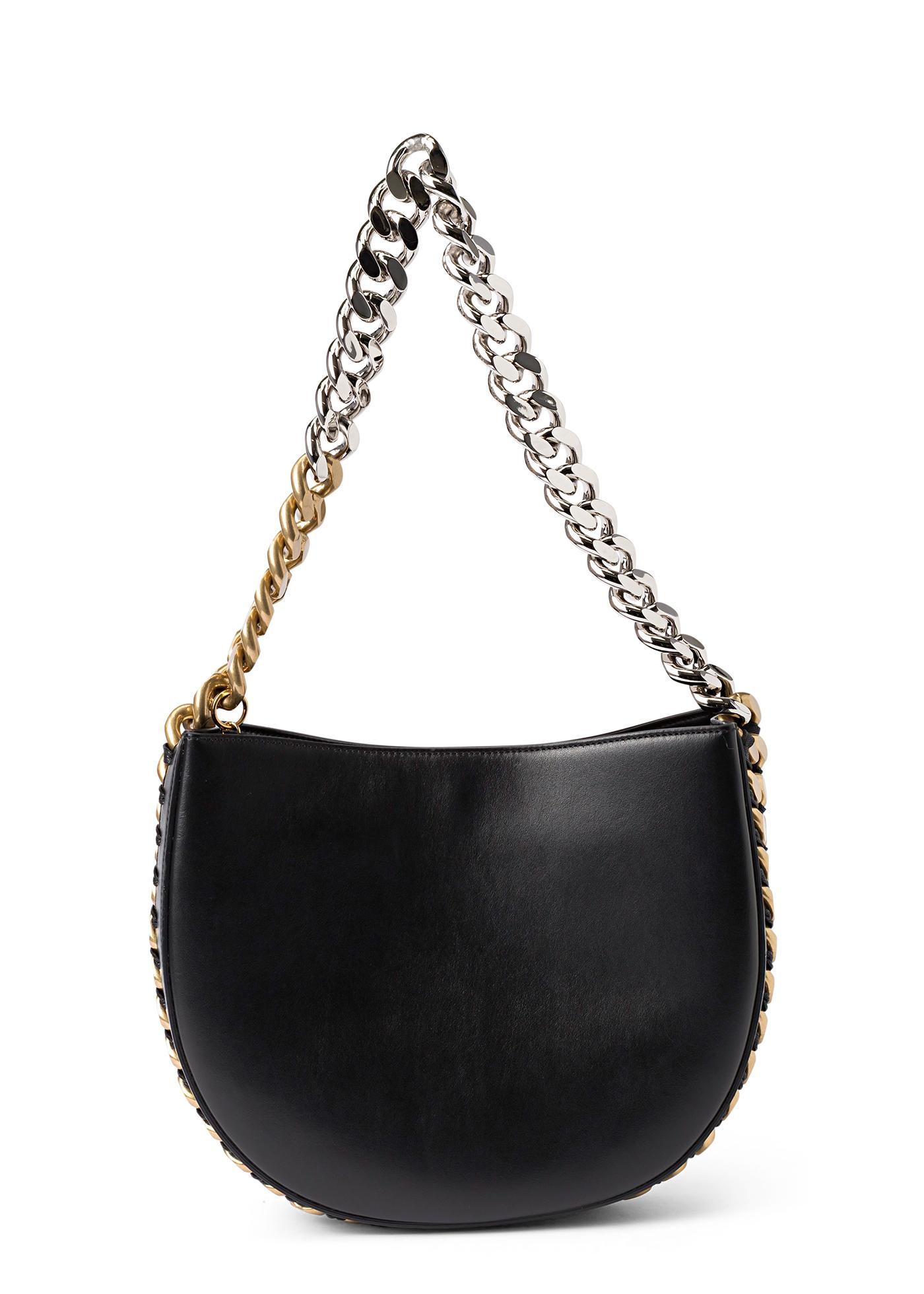 Medium Shoulder Bag Chain Alter Mat image number 0