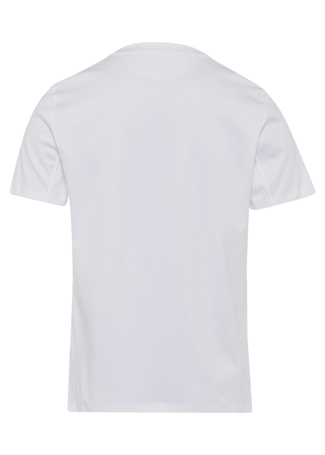 Tshirt Be Concious image number 1