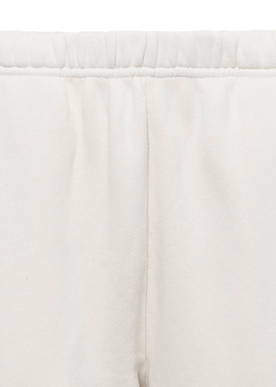 Snap Front Pant image number 2