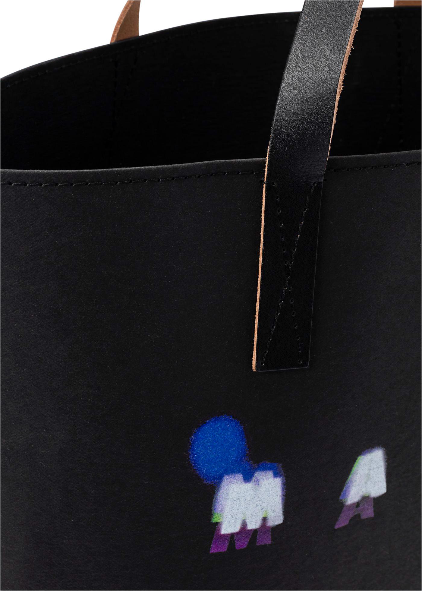 SHOPPING BAG image number 2