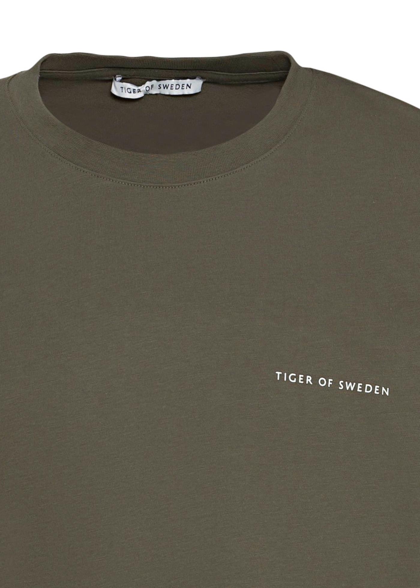 PRO. T-Shirt 4V2 XXL image number 2