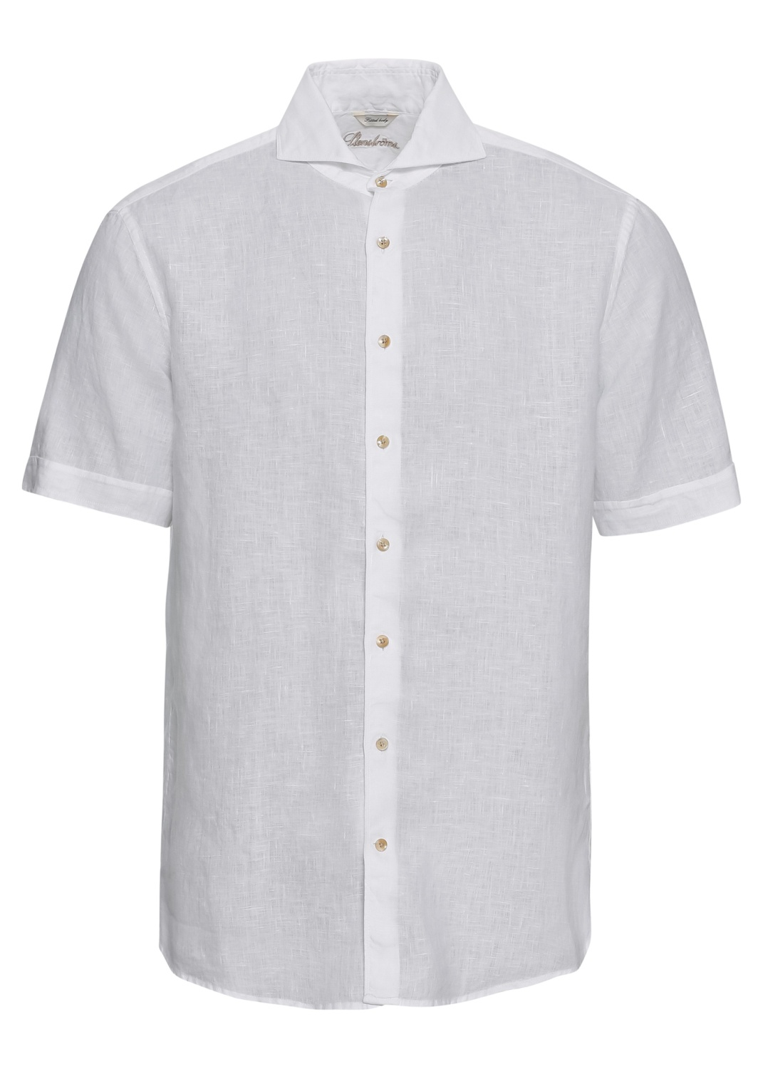 Fitted Body/22, Short sleeve,SPORT image number 0