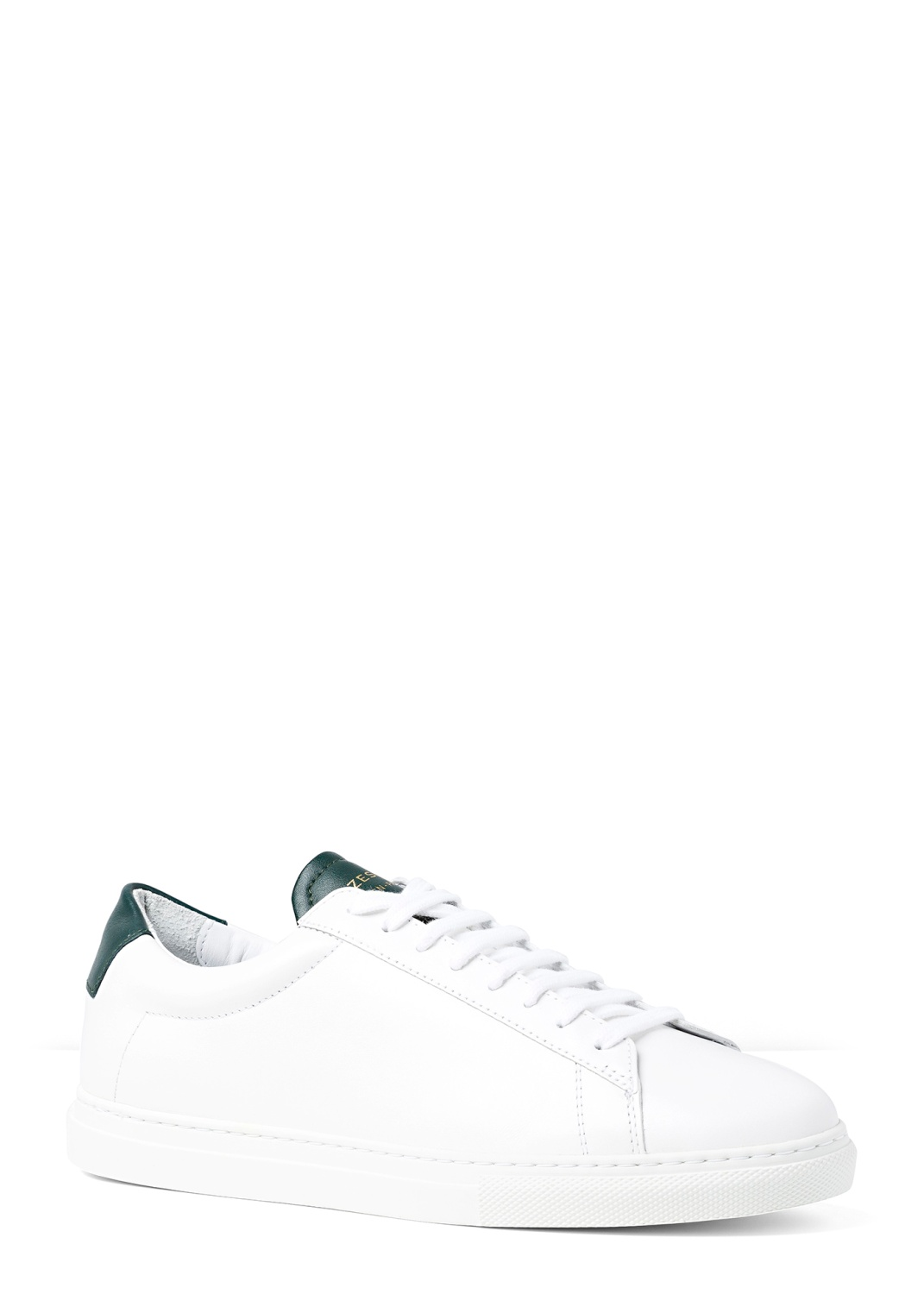 ZSP4 APLA NAPPA WHITE / image number 1