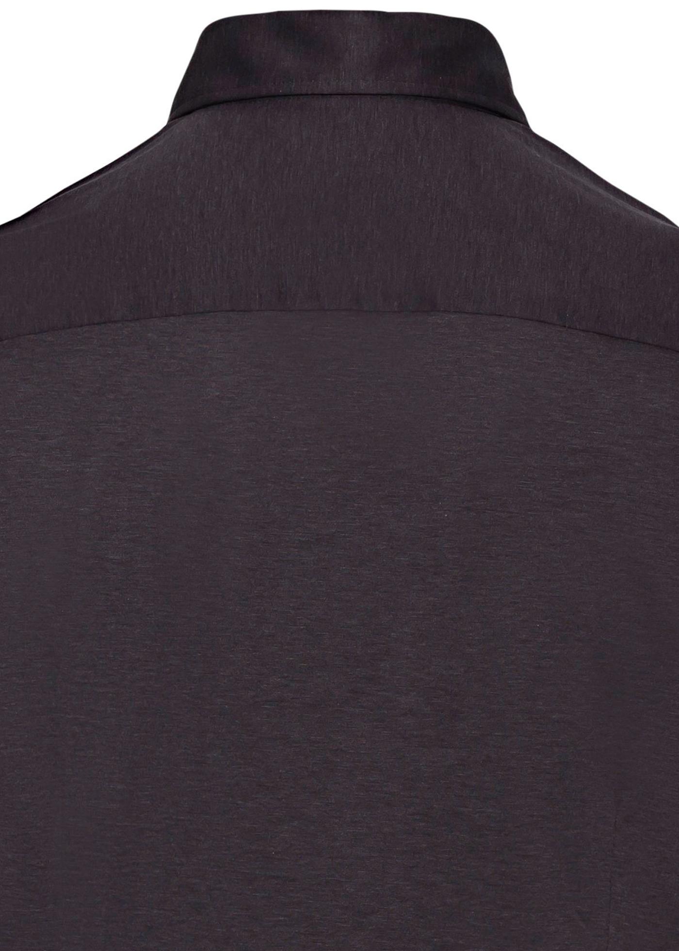 Jersey shirt image number 3