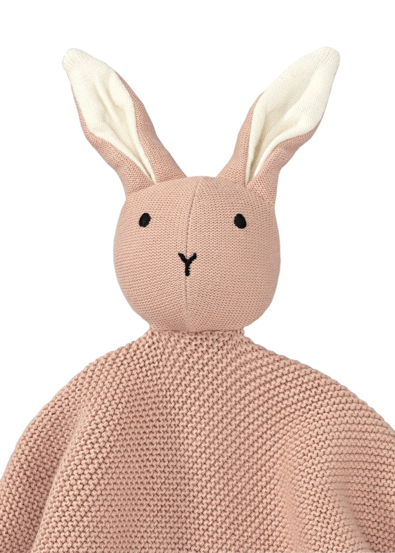 Milo Knit Cuddle Cloth image number 1