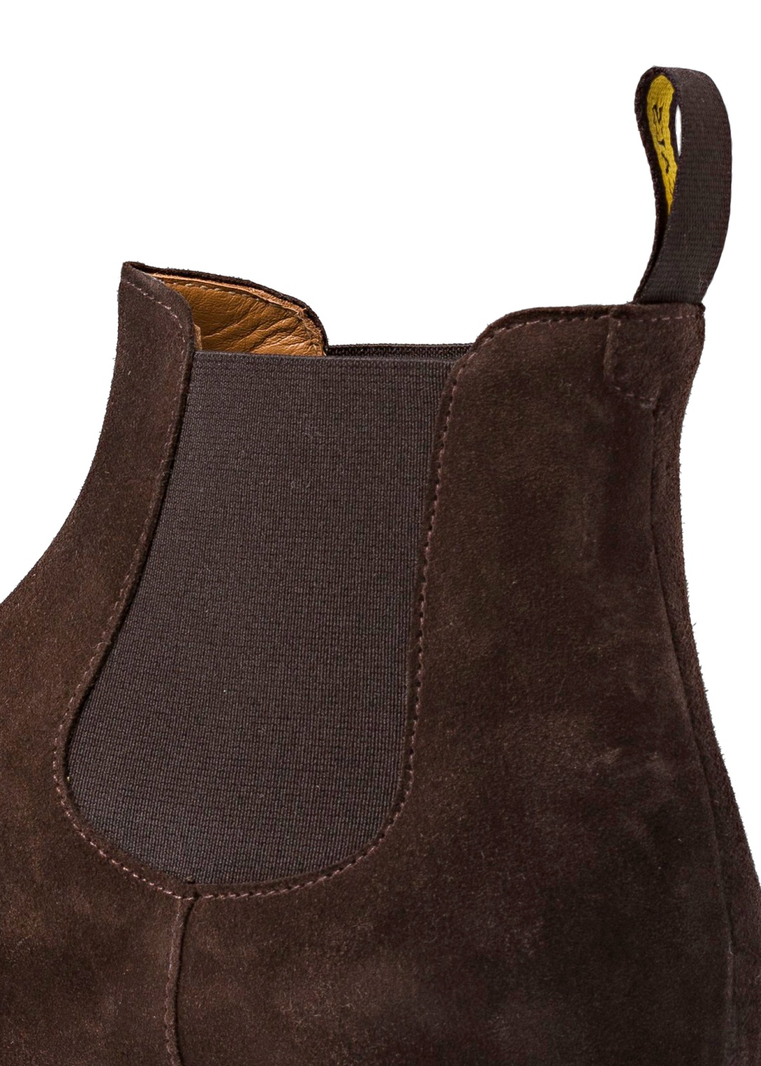 CHELSEA BOOT image number 3