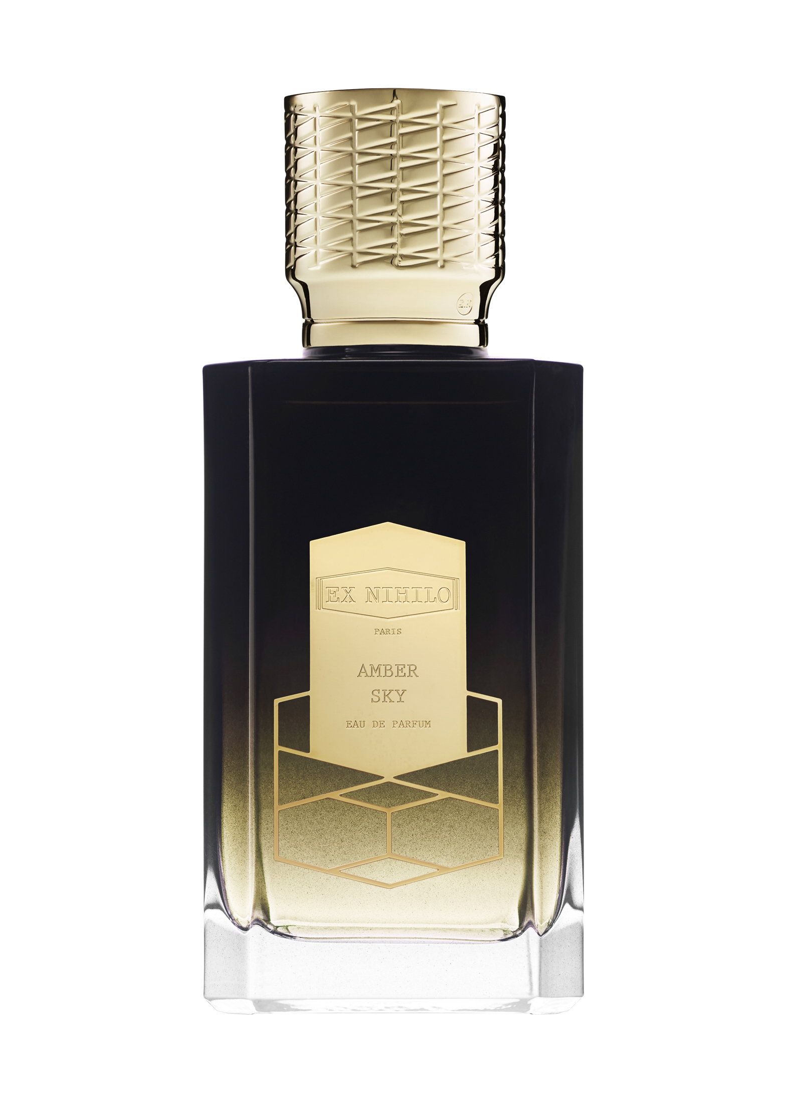 Amber Sky EDP 100ml image number 0