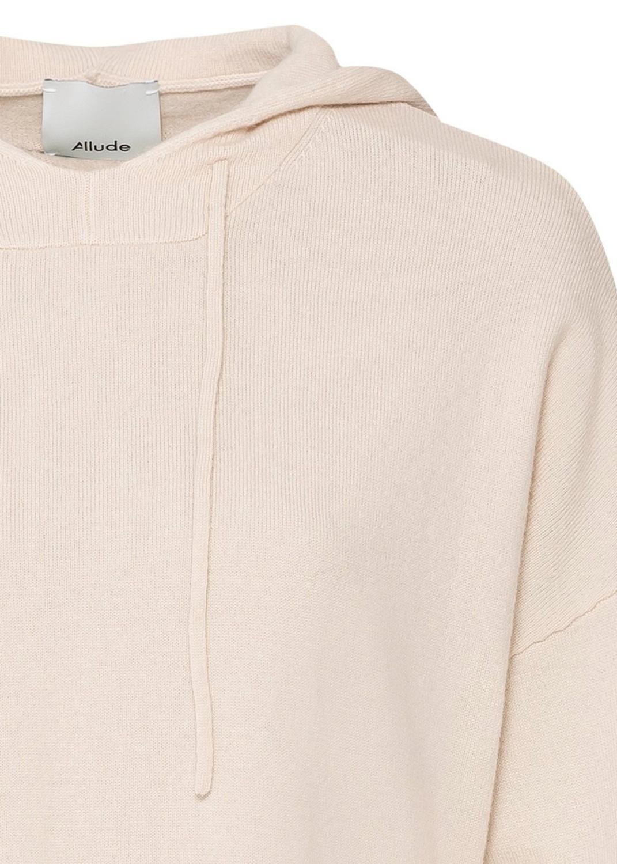 hoodie-sweater 1/1 image number 2